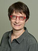 Pam Snopl