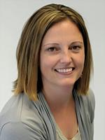 Stephanie Malinoff