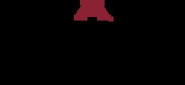 MnCAV Ecosystem Logo